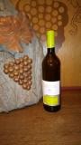2017 Weisser Burgunder Qualitätswein feinherb