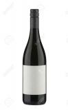 versandkostenfrei: 2014er Ma fille Findling/Ortega Qualitätswein - im 18er Karton