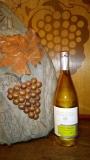 2016er Rivaner Qualitätswein feinherb