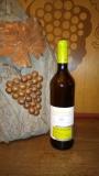 2016er Weißer Burgunder Qualitätswein feinherb