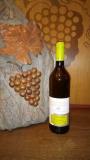 2016er Alte Reben Schlossberg Qualitätswein lieblich